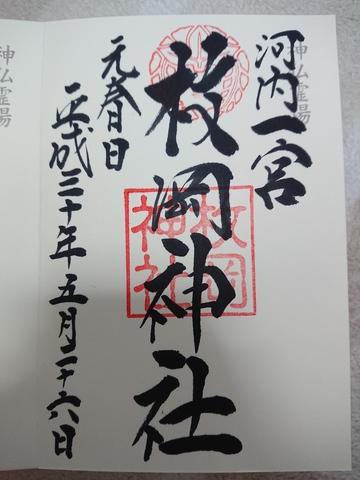 DSC_0967.JPG