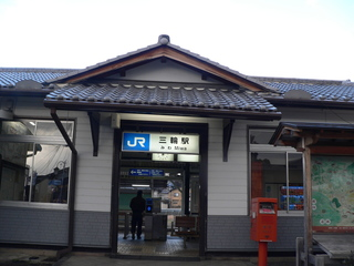 P1100477.JPG